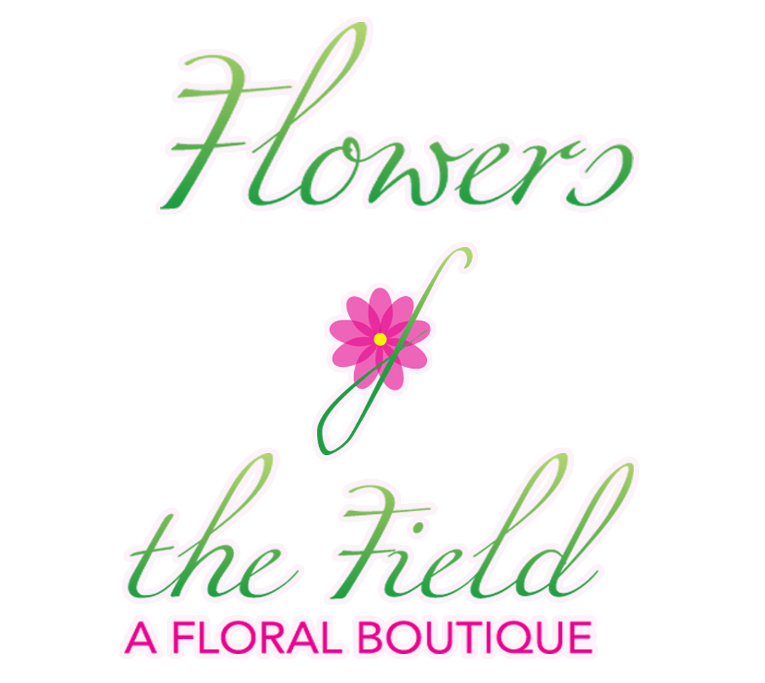 Once a Month Flower Delivery