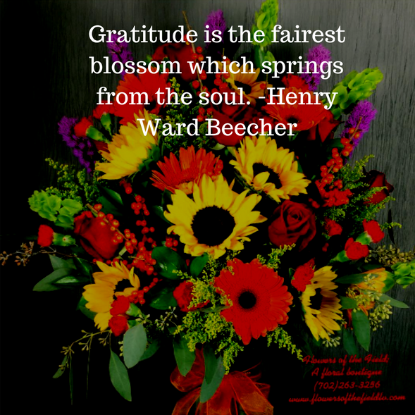 Quotes About Bouquets Of Flowers